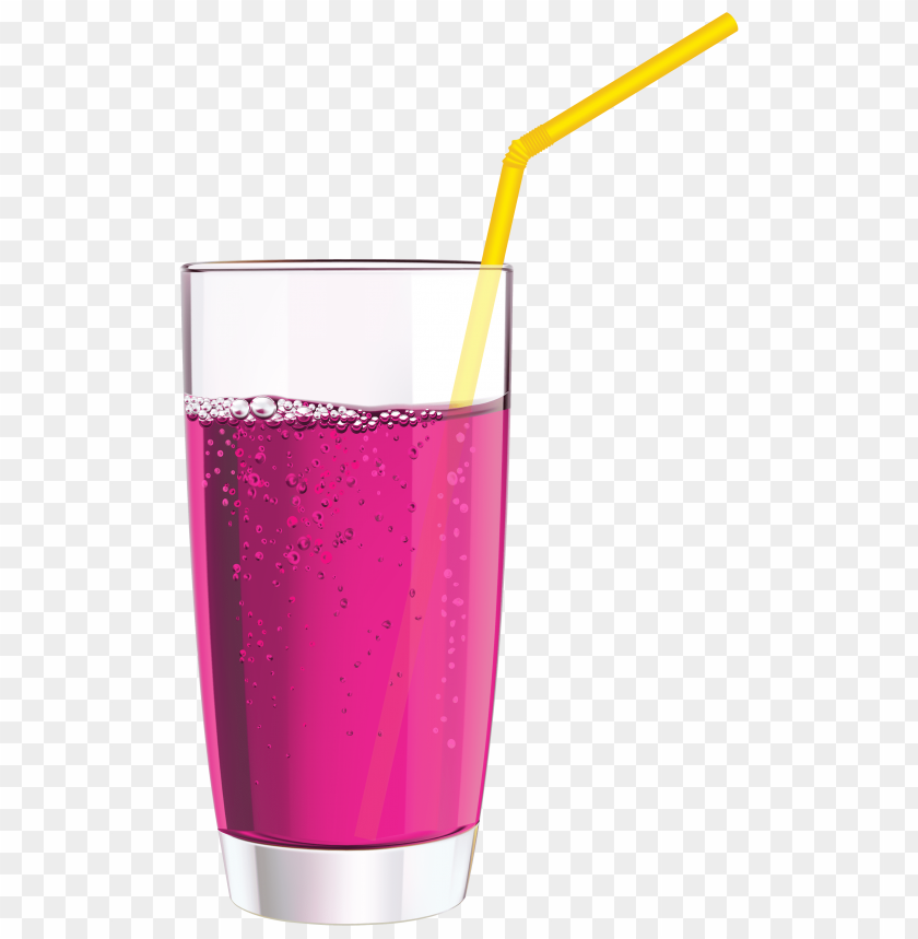 free png pink drink PNG images transparent