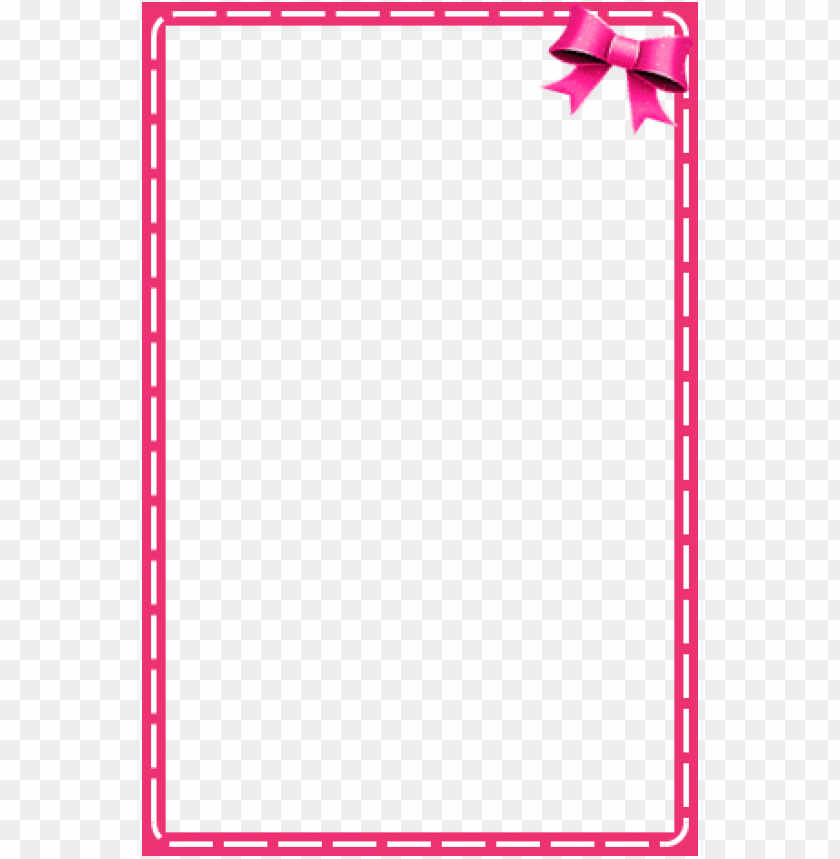 Hd Photo Frame Background Png