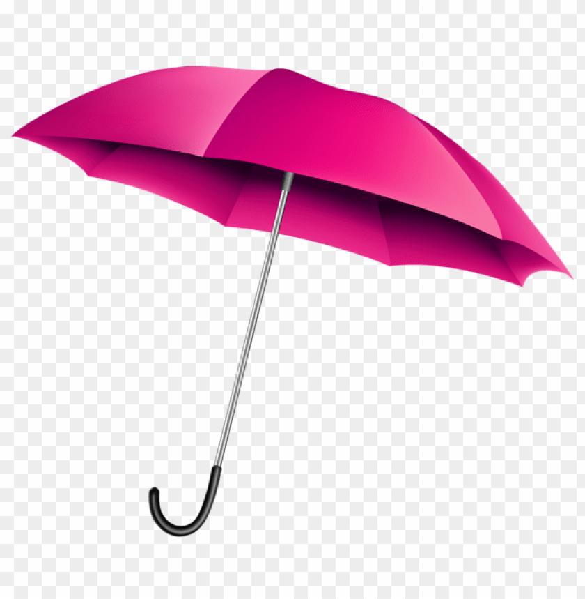 free PNG pink umbrella transparent PNG images transparent