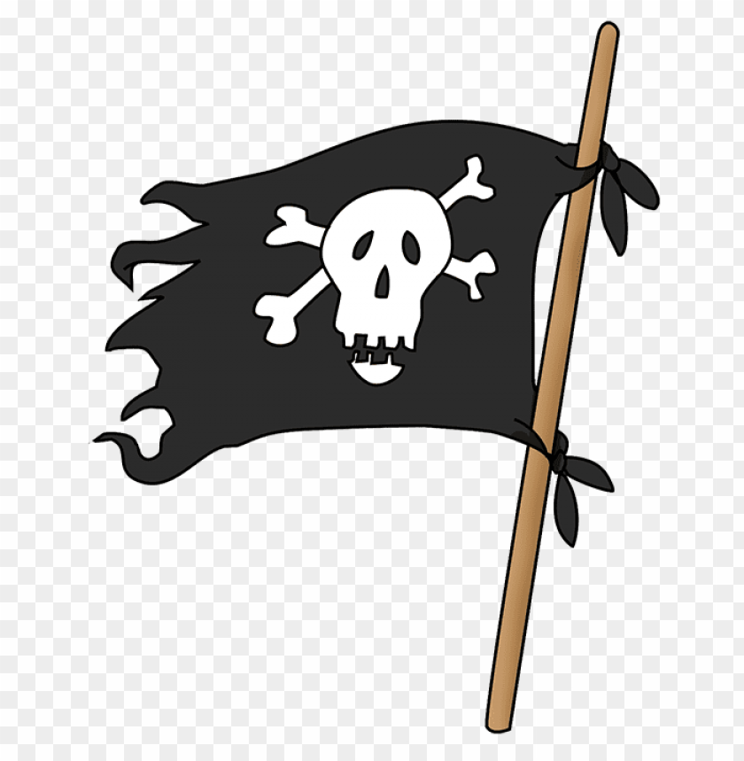 Pirate Png Png Image With Transparent Background Toppng