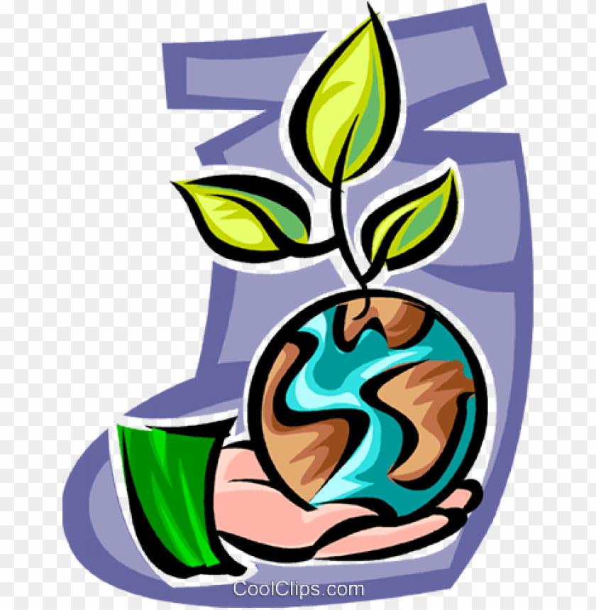 free PNG Download planeta terra com planta png images background PNG images transparent