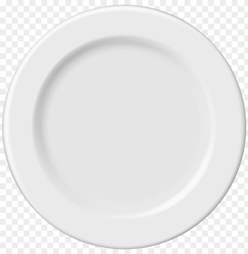 free png plate PNG images transparent
