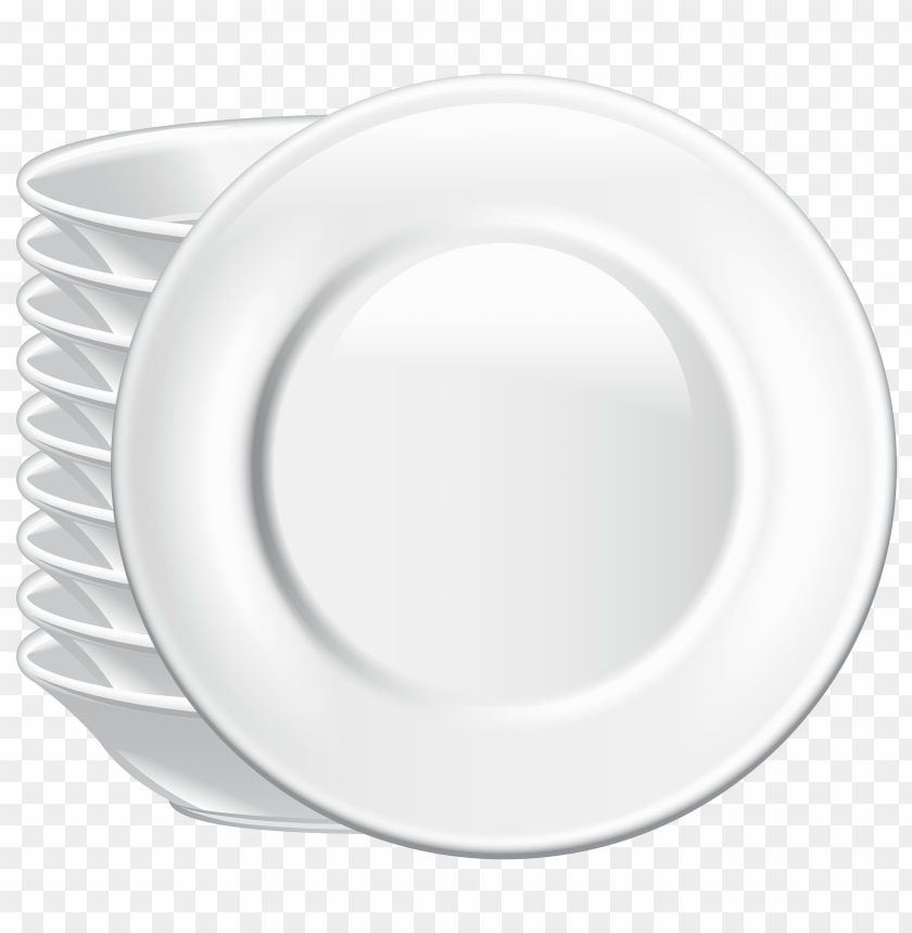 free png plates PNG images transparent