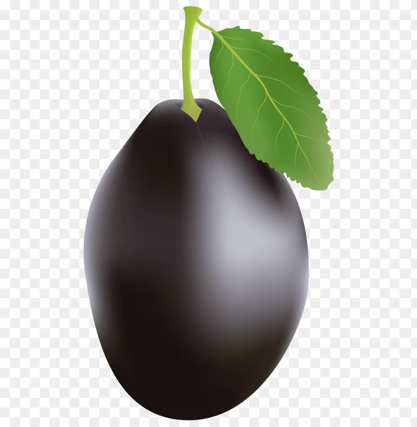 free png plum PNG images transparent