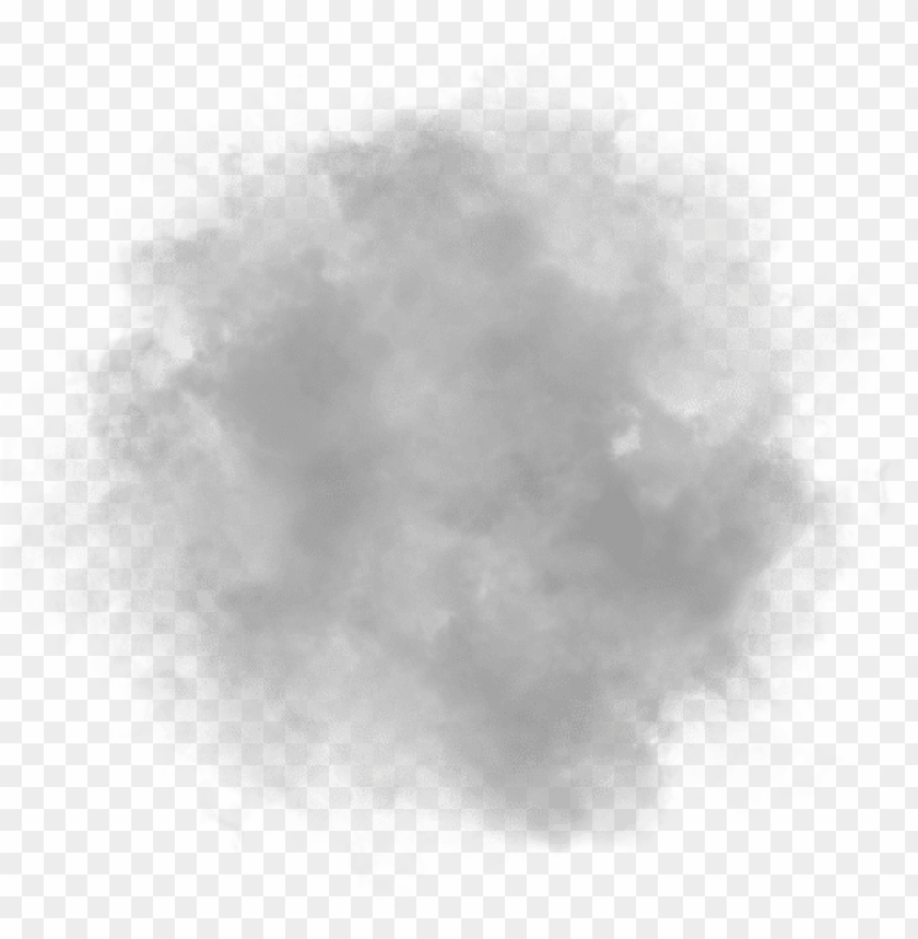 png smoke effects for photoshop PNG image with transparent