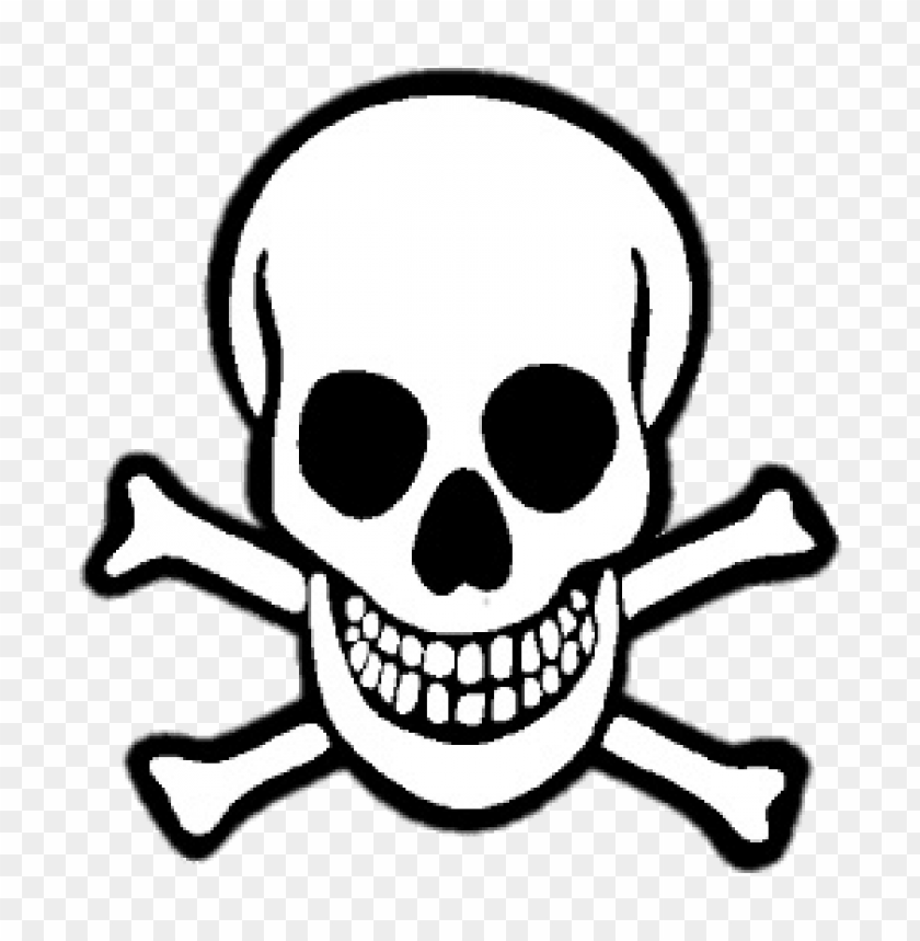 free PNG poison skull PNG image with transparent background PNG images transparent