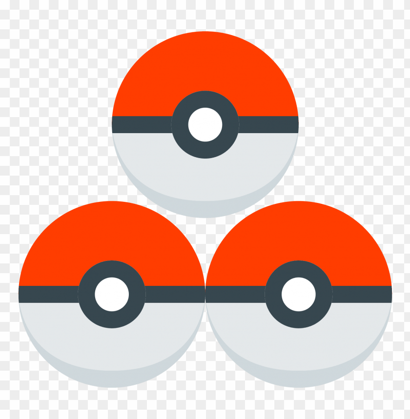 pokeball png free png images toppng