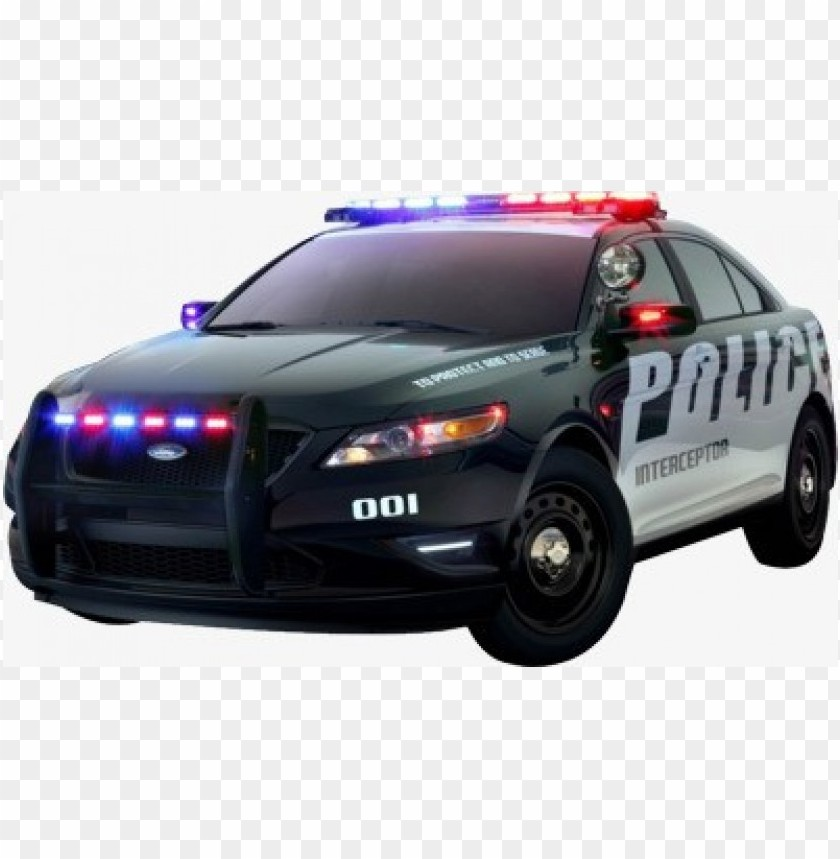 Police Car Website >> Download Police Car Png Top View S Clipart Png Photo Toppng