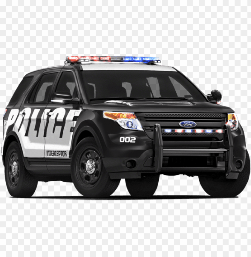 Police Png Png Image With Transparent Background Toppng