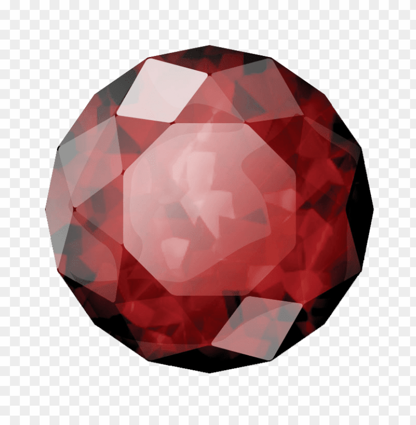 free PNG polished ruby PNG image with transparent background PNG images transparent