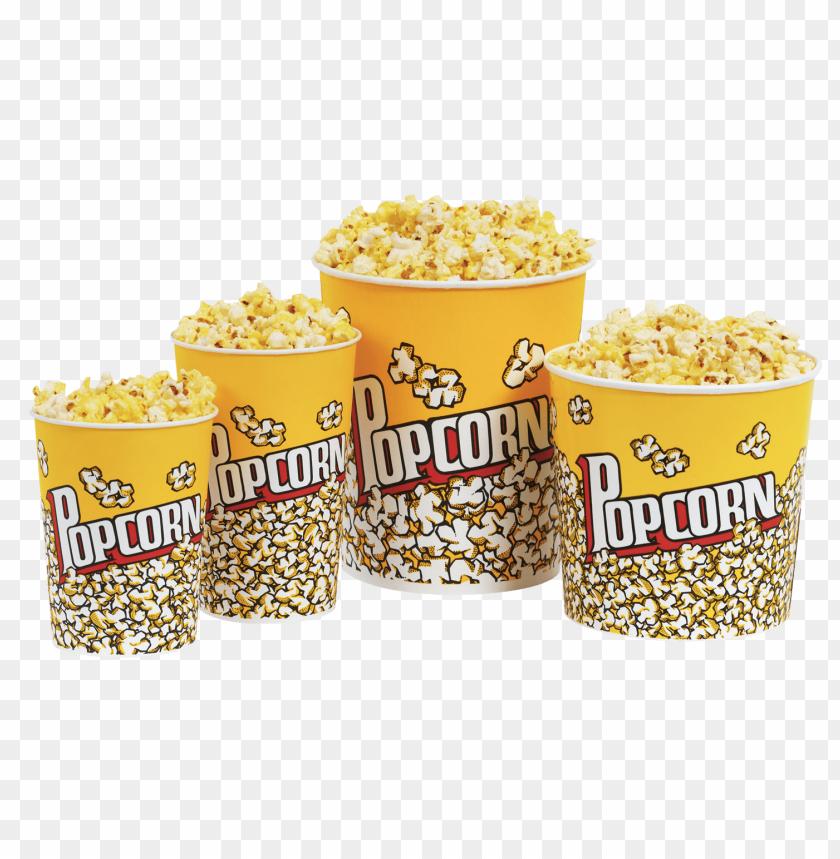 free PNG Download popcorn png images background PNG images transparent