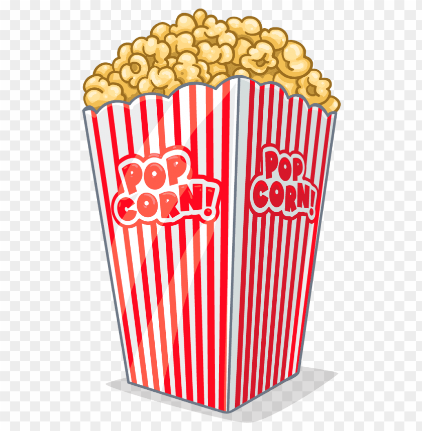 free PNG Download popcorn clipart png photo   PNG images transparent