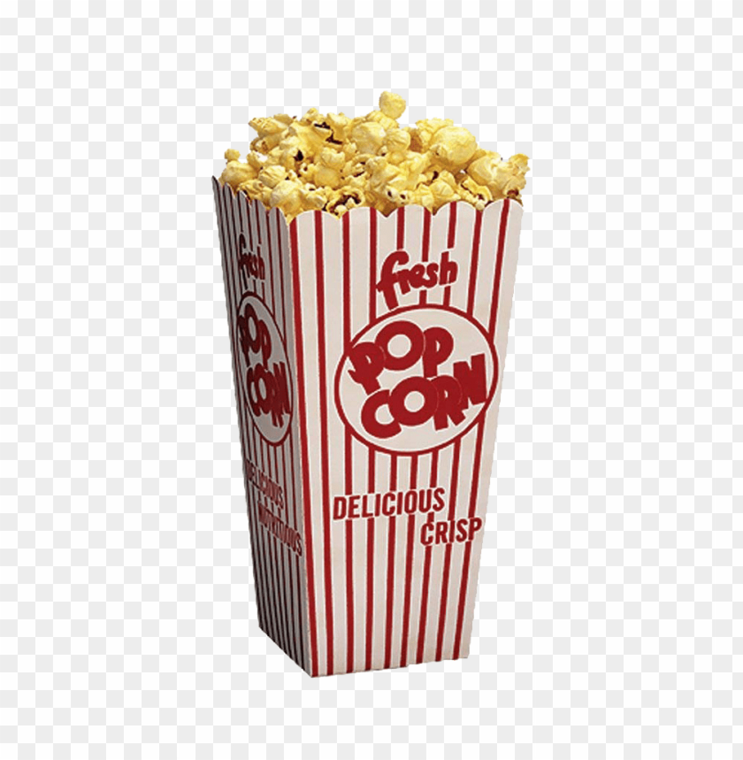 free PNG popcorn free pictures PNG images transparent