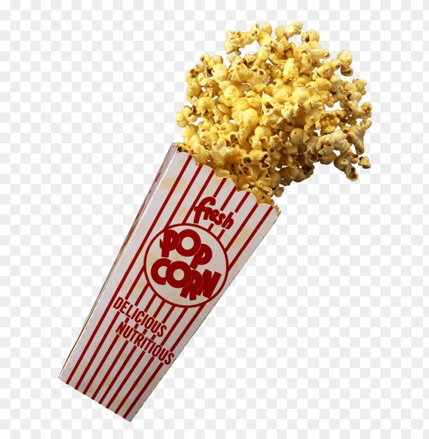 free png popcorn free png PNG images transparent