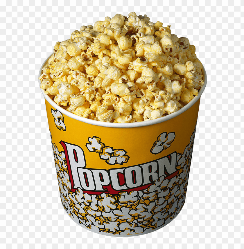 free PNG Download popcorn in bucket png images background PNG images transparent