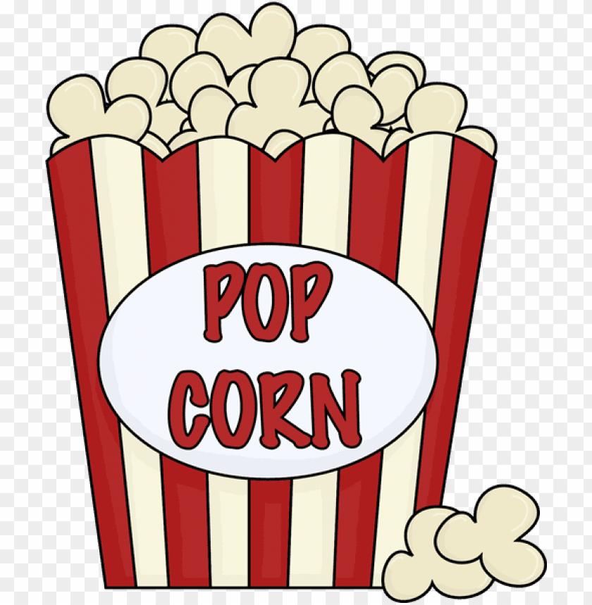 free PNG Download popcorn png png images background PNG images transparent