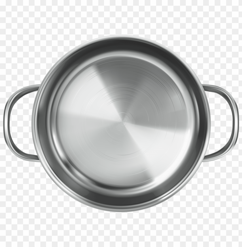 free png pot PNG images transparent
