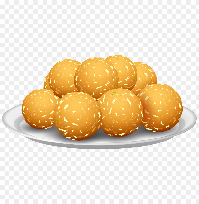 free png potato croquettes PNG images transparent