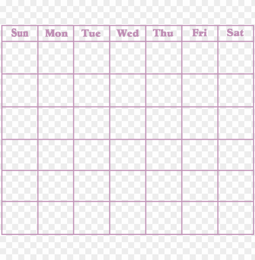 photo regarding Printable Blank Chart known as printable blank chart template PNG picture with clear
