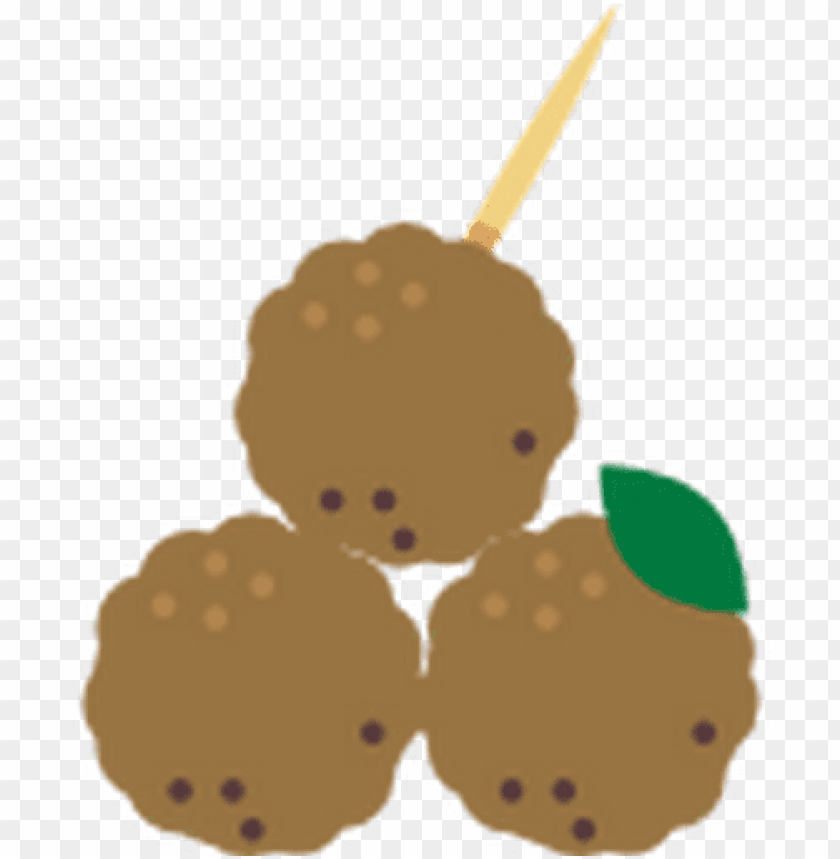 free PNG product details - dessert PNG image with transparent background PNG images transparent