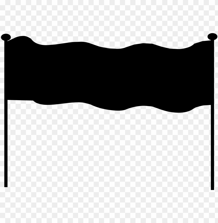 free PNG Download protest banner png images background PNG images transparent