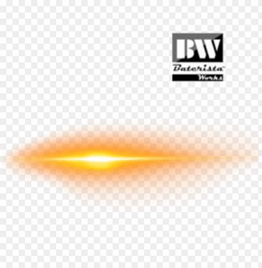 free PNG detail lens flare official PNG image with transparent background PNG images transparent