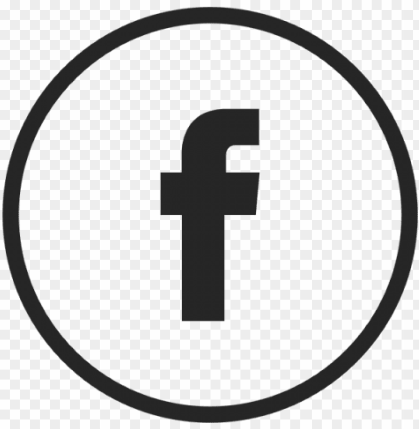 Psd Facebook Logo Vector Png Image With Transparent Background Toppng