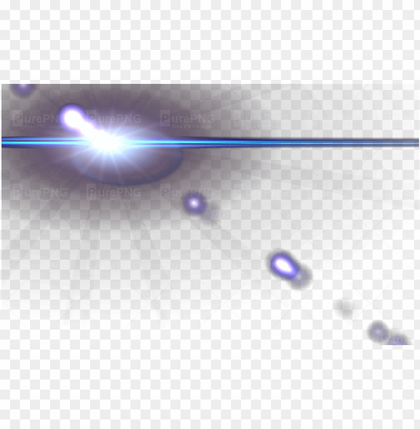 free PNG purple lens flare png PNG image with transparent background PNG images transparent