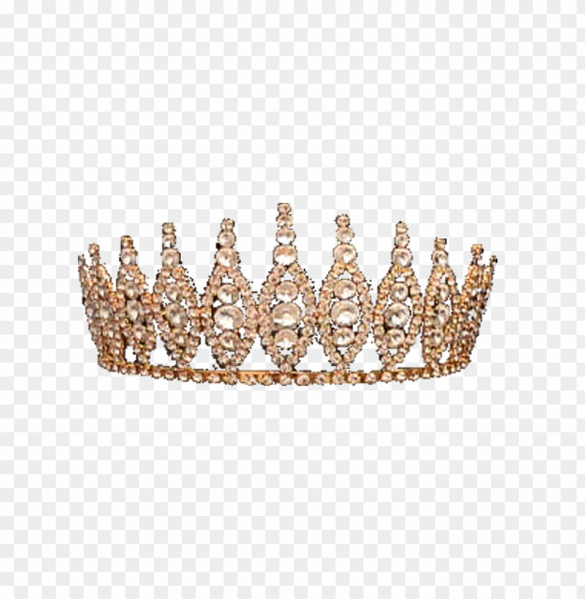 Download Queen Crown Png Transparent Png Gif Base