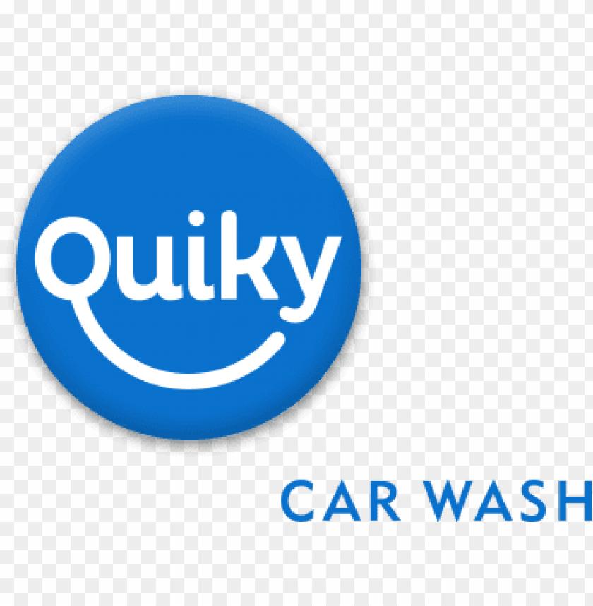 Quiky Car Wash San Luis Obispo Ca Car Wash Png Image With