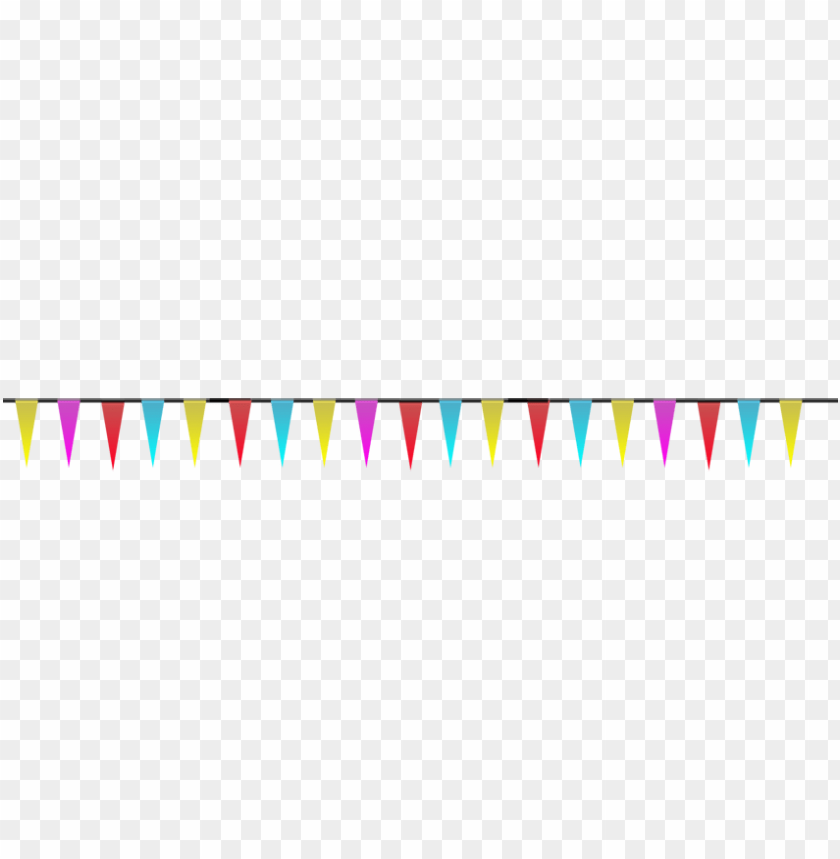 free PNG Download ramadan accessories png images background PNG images transparent