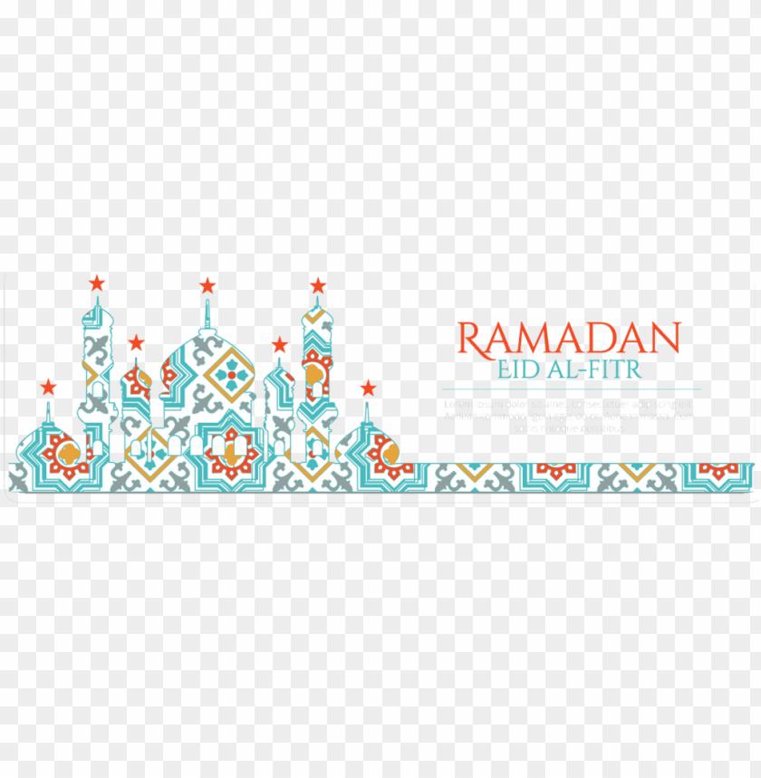 free PNG Download Ramadan Kareem Elements png images background PNG images transparent