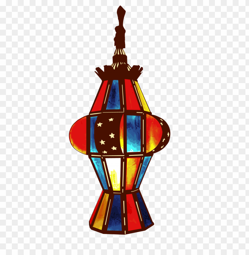 free PNG Download ramadan lamp png images background PNG images transparent