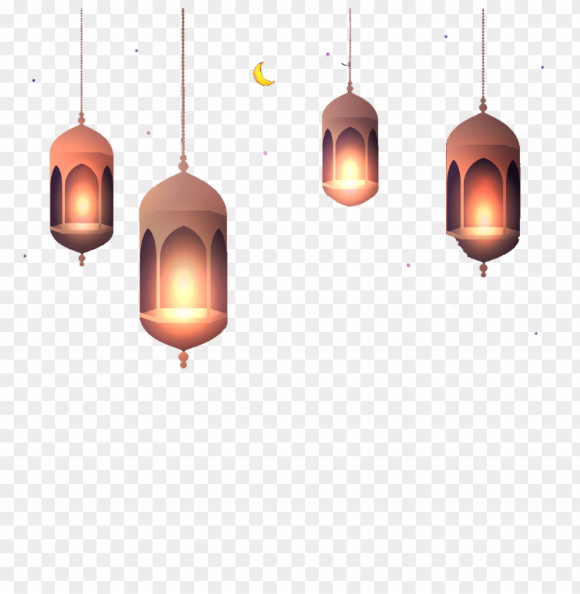 free PNG Download Ramadan Lights png images background PNG images transparent