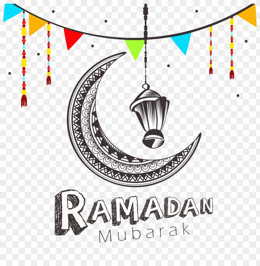 free PNG Download Ramadan Mubarak png images background PNG images transparent