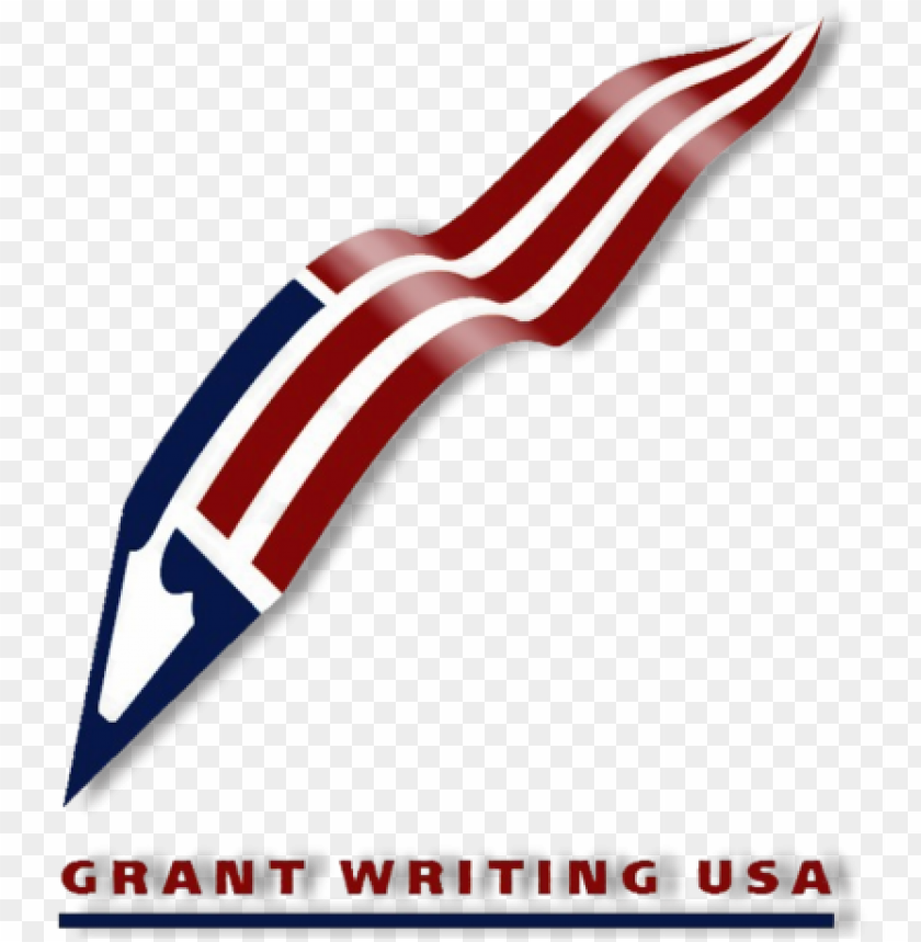 free PNG rand writing usa logo - writi PNG image with transparent background PNG images transparent