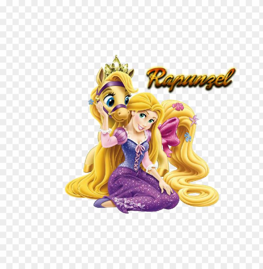 free png rapunzel PNG images transparent