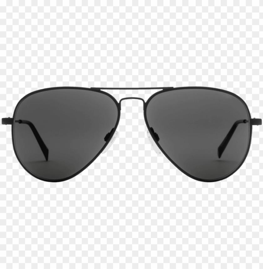 8b7709cdd5 free PNG Download ray ban round metal gunmetal png images background PNG  images transparent