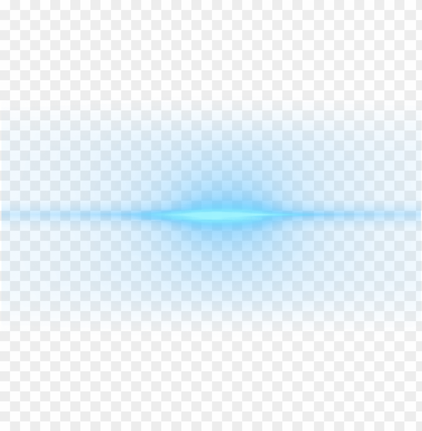 free PNG real editors lens flare PNG image with transparent background PNG images transparent