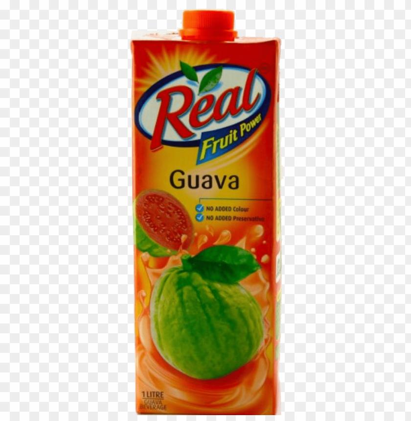 free png real juice PNG images transparent
