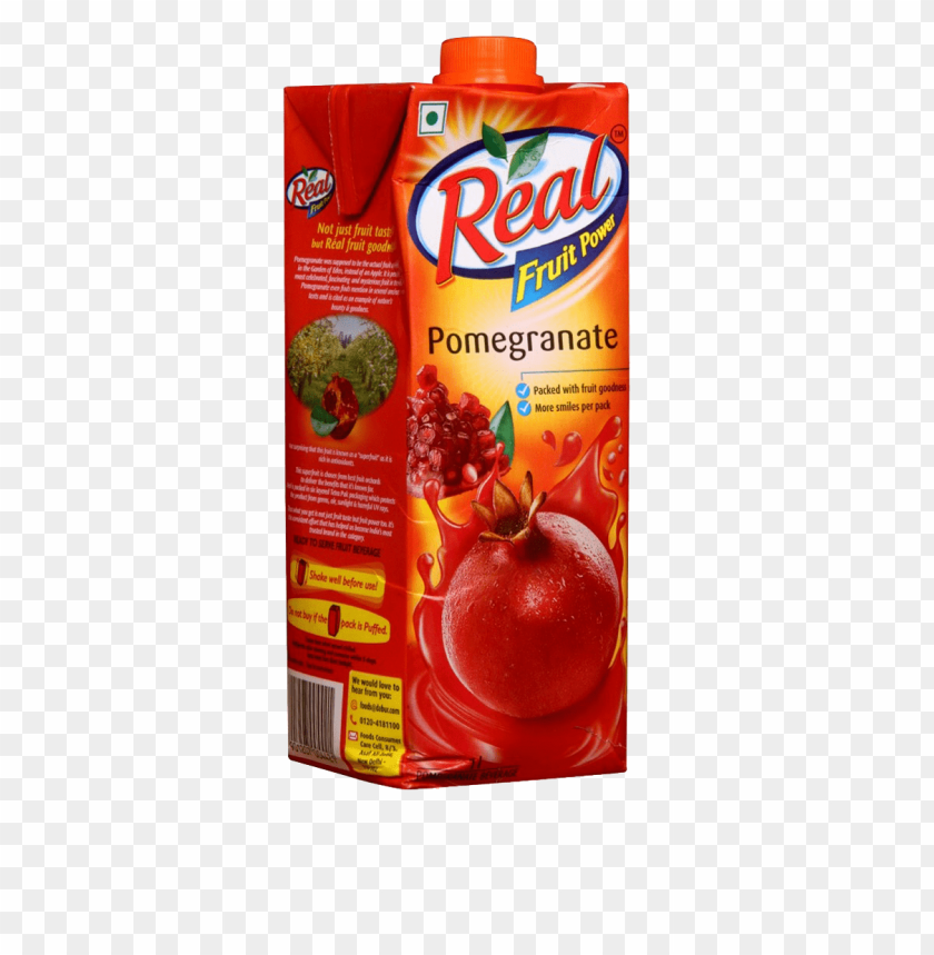 free PNG Download real juice free png png images background PNG images transparent