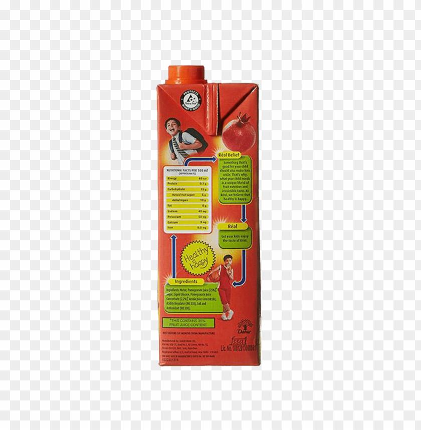 free PNG real juice png pics PNG images transparent
