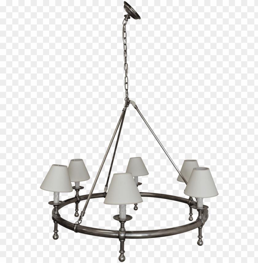 Reat Circa Lighting Chandeliers With New World Zantine