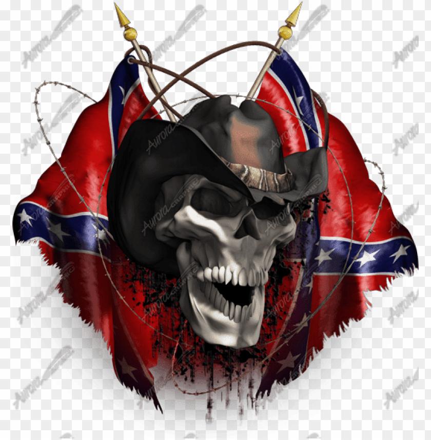 free PNG rebel cowboy PNG image with transparent background PNG images transparent