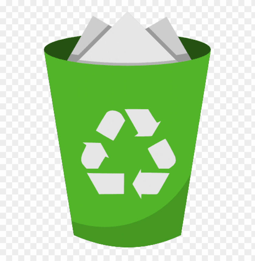 free png recycle bin PNG images transparent