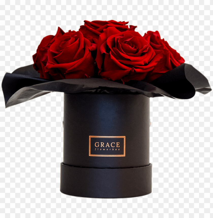 free PNG red bouquet - gift PNG image with transparent background PNG images transparent