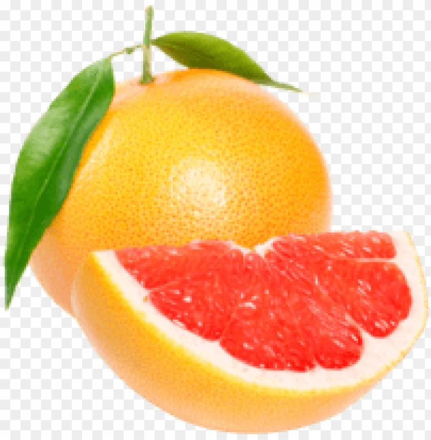 free png red orange PNG images transparent