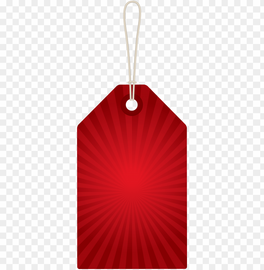 red sale tag png download - circle PNG image with