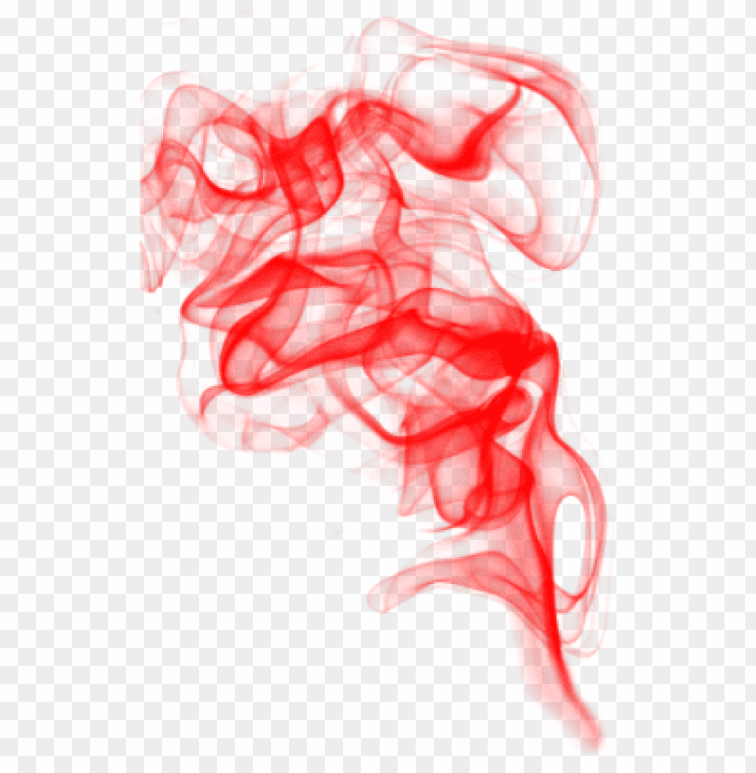 red smoke effect png png image with transparent background toppng red smoke effect png png image with