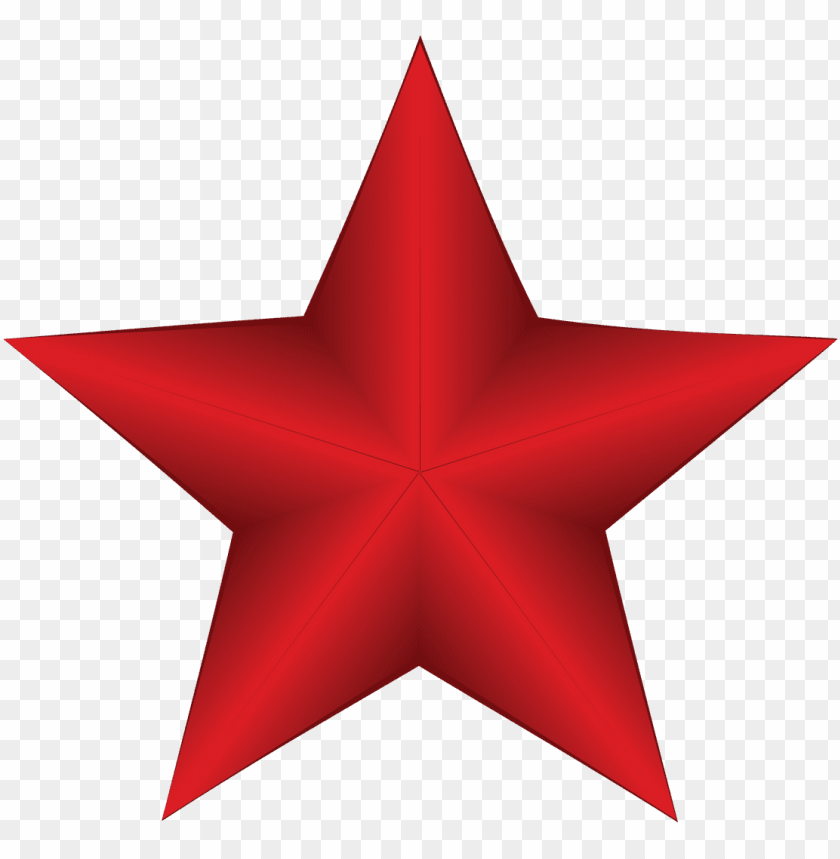 free PNG red star png - star red logo PNG image with transparent background PNG images transparent